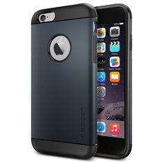 iPhone 6 Case Slim Armor (4.7)