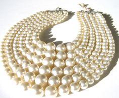 bd11835a1d97a  followprettypearlsinc AKA 1908 Mother Of Pearl Jewelry