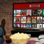 Netflix now supports Dolby Atmos
