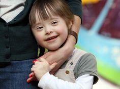 When families fail parents of children with special needs