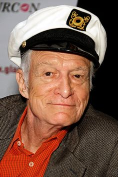 Hugh Hefner, the founder of Playboy magazine is dead. The Catholic Church teaches that at the moment of death the eternal destiny of each soul is determined. You go up or you go down. Hugh Hefner led a life that was not only sexually self indulgent, but it objectified women, glamorized sin and caused millions …