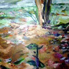 #Impressionist