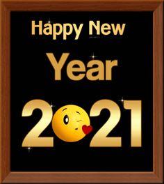 Happy New Year Fireworks, Happy New Year Pictures, Happy New Year Wallpaper, Happy New Year Message, Happy New Year Quotes, Happy New Year Wishes, Happy New Year Greetings, Quotes About New Year, Happy New Year 2020