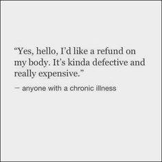 😀😀 Multiple Sclerosis, Chronic Illness, Ms