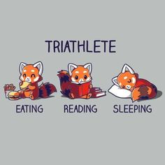 Get comfortable in hundreds of cute, funny, and nerdy t-shirts. TeeTurtle has the perfect super soft shirt to make you smile! I Love Books, Books To Read, My Books, Funny Animals, Cute Animals, Book Memes, Book Quotes, Pet Quotes, Writing Quotes