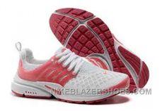 online retailer 2f6e6 3c802 Nike Air Presto Womens Black Friday 2016 XMS2303  Super Deals GkWak, Price    66.00