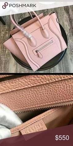 5764d073f82c Celine handbag To purchase and for more pics info checkout my  IG yourluxurypal ! were legit and have tons of real clients   real  reviews!!!!xxx Celine Bags ...