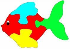 wooden puzzle plans