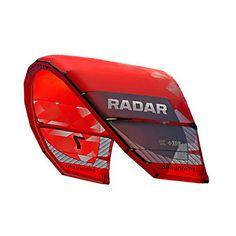 Cabrinha Radar Kiteboarding Kite