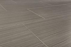 BuildDirect®: Salerno Porcelain Tile - Raw Silk Series