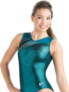 83d4a689e682 GKD Gymnastics Gymnastics Uniforms, Gymnastics Wear, Gymnastics Outfits,  Gymnastics Equipment, Gymnastics Leotards