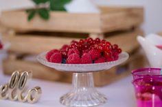 Raspberry, Fruit, Food, Birthday Display, Essen, Meals, Raspberries, Yemek, Eten