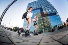 843637be1064 14 Best Role - Inline skates images