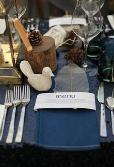 An elegant fusion wedding in bali httpbridestoryblog an elegant fusion wedding in bali httpbridestoryblogan elegant fusion wedding in bali wedding details pinterest bali wedding and blog junglespirit Gallery