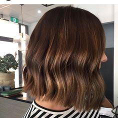 Hairstyles Haircuts, Summer Hairstyles, Pretty Hairstyles, Hair Inspo, Hair Inspiration, Shoulder Length Hair With Bangs, Medium Hair Styles, Short Hair Styles, I Like Your Hair