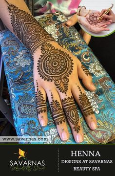 Henna Hand Designs, Mehndi Designs Finger, Henna Flower Designs, Indian Henna Designs, Henna Tattoo Designs Simple, Simple Arabic Mehndi Designs, Mehndi Designs For Beginners, Mehndi Designs For Girls, Mehndi Art Designs
