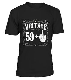 # Funny 60th Birthday Middle Finger Shirt Gifts For Men .  HOW TO ORDER:1. Select the style and color you want:2. Click Reserve it now3. Select size and quantity4. Enter shipping and billing information5. Done! Simple as that!TIPS: Buy 2 or more to save shipping cost!Paypal | VISA | MASTERCARDFunny 60th Birthday Middle Finger Shirt Gifts For Men t shirts ,Funny 60th Birthday Middle Finger Shirt Gifts For Men tshirts ,funny Funny 60th Birthday Middle Finger Shirt Gifts For Men t shirts,Funny…