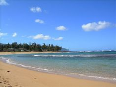 Haleiwa Condo Rental: Gorgeous Remodeled Ocean Front Condo With Beautiful Views And Bedroom A/c | HomeAway