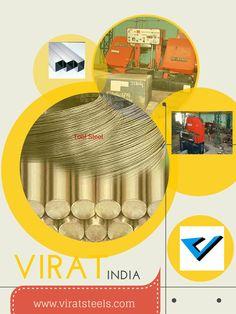 World largest tool steel supplier Steel Suppliers, Work Tools, Tool Steel, Big Challenge, Hot