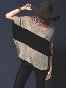 GG Collective- a line I sell. Favorite poncho top!
