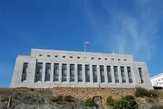 Visit the US Mint in San Francisco