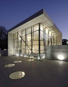 Museo de Carabineros de Chile Gonzalo Mardones Viviani