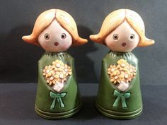 I See Double With TeamKitsch. by livingavntglife on Etsy