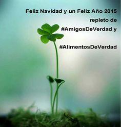 @truefooda #TrueFood #TrueFriends #AlimentosDeVerdad #AmigosDeVerdad