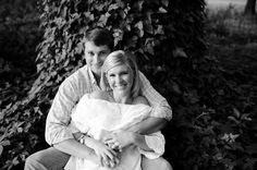 Chelsea P and Todd S Photo By Priscilla Thomas Photography