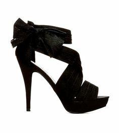De Imágenes Zapatos Shoe Boots Boots Mejores Dresses Y 151 twE5xqHw
