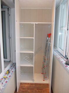 шкаф на балконе: 21 тыс изображений найдено в Яндекс.Картинках