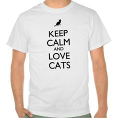 =>quality product          Keep Calm T-shirts           Keep Calm T-shirts online after you search a lot for where to buyShopping          Keep Calm T-shirts Online Secure Check out Quick and Easy...Cleck Hot Deals >>> http://www.zazzle.com/keep_calm_t_shirts-235120147825553397?rf=238627982471231924&zbar=1&tc=terrest