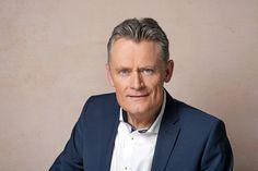 Nik Niethammer, Chefredaktor Elternmagazin Fritz+Fränzi (2015)