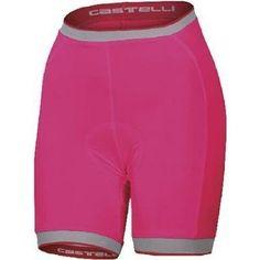 db85ae758 Amazon.com   Castelli Perla Women s Shorts   Cycling Compression Shorts    Sports   Outdoors