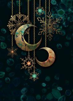 Leading Illustration & Publishing Agency based in London, New York & Marbella. Image Ramadan, Ramadan Images, Eid Mubarak Images, Star Wallpaper, Islamic Wallpaper, Wallpaper Backgrounds, Eid Mubarak Wallpaper, Ramadan Poster, Motif Oriental