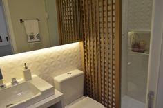94601- reforma de banheiro com biombo -fabiana-rosello