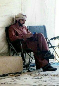 Sheikh Hamdan bin Mohammed bin Rashid Al Maktoum Prince Crown, Royal Prince, Love You Very Much, My Love, Muslim Pictures, Prince Of Egypt, Performance Evaluation, Arab Men, My Prince Charming