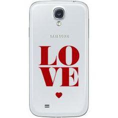 Custodia Samsung Galaxy S4Digiz il megastore dell'informatica ed elettronica
