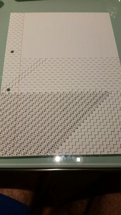 Graph Paper Drawings, Graph Paper Art, Blackwork Patterns, Zentangle Patterns, Geometric Coloring Pages, Perspective Sketch, Pixel Drawing, Calligraphy Doodles, Doodle Borders