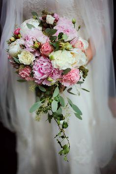"""Свадебный букет Организация свадеб студия """"Свадебная Церемония""""  #свадьба…"""