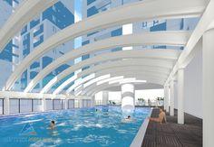 Sự thu hút của bể bơi Bốn Mùa tại chung cư Phú Mỹ Complex 5 (100%) 1 vote Tại dự án Phú Mỹ Complex thuộc N01T4 Ngoại Giao Đoàn là nơi hội tụ nhiều tiện ích, trong đó phải kể đến Bể Bơi Bốn Mùa. Tại dự án thì đây được coi là một trong những tiện ích vô cùng đặc sắc và ấn tượng nhất trong chuỗi các tiện ích tại đây  http://datxanhmienbac.info/su-thu-hut-cua-be-boi-bon-mua-tai-chung-cu-phu-my-complex.html