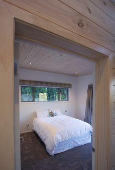 Pavilion Design, Spare Room, Beautiful Homes, Bali, Master Bedroom, Room Window, Entryway Ideas, House Renovations, Windows