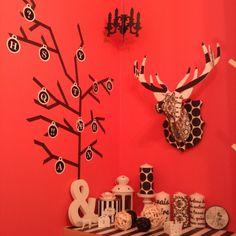 Yukanenkoさんのお部屋写真