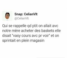 C moi tt craché 😂 Funny Memes Images, Funny True Quotes, Funny Pictures, Humor Quotes, Best Tweets, French Quotes, Best Quotes, Hilarious, Jokes