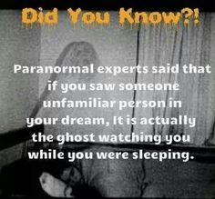 At least they're good looking. Short Creepy Stories, Spooky Stories, Horror Stories, Paranormal Stories True, Paranormal Studies, Real Paranormal, Sad Stories, Ghost Stories, Weird History Facts