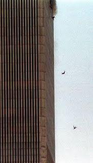 *9/11