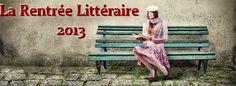 Le Bouquinovore: Top 10 des meilleures ventes de roman de la semaine du 26 août au 1er septembre 2013