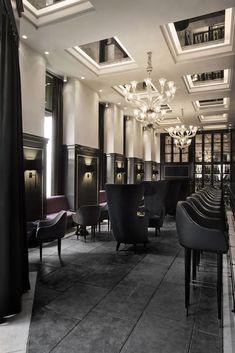 6-balthazar-champagne-bar-hotel-dangleterre-copenhagen-denmark-by-space-copenhagen.jpg (1067×1600)