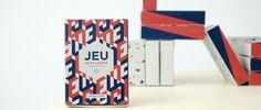JEUC01-pack