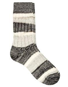 ASOS Boot Sock